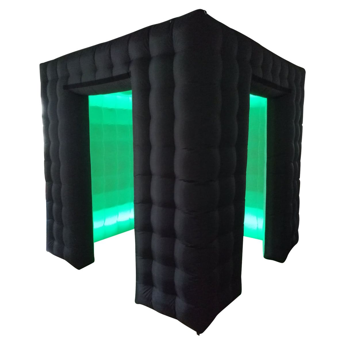Black-LED-Inflatable-Cube-Photo-Booth-1_4000x@3x.progressive